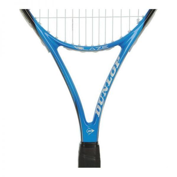 tennis-racket-dunlop-blaze-c100