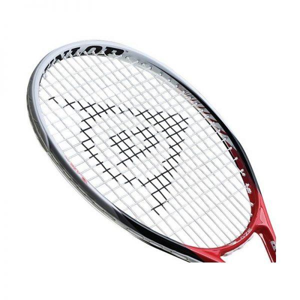 tennisnaya-raketka-dunlop-blaze-elite (1)