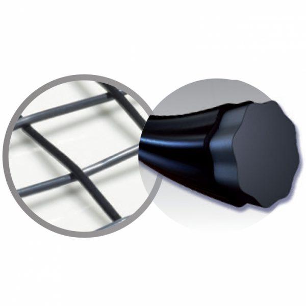 corda-babolat-rpm-blast-monofilamento-de-poliester_1