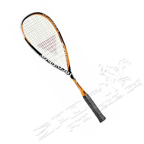 141_squashova-raketa-tecnifibre-carboflex-speed_main_large