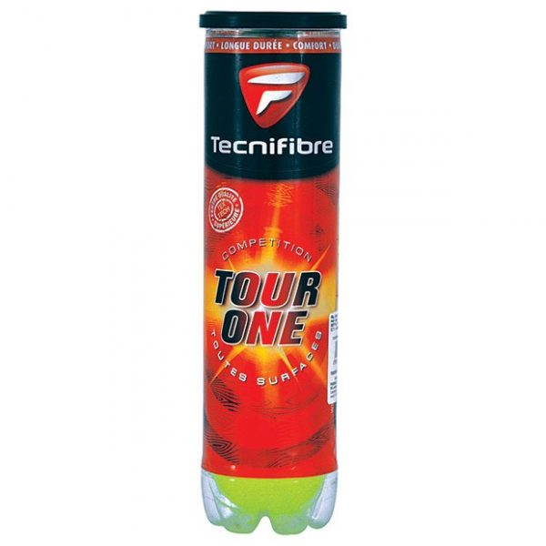 31654_tennisnye-myachi-tecnifibre-tour-one-4