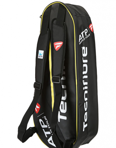 Tecnifibre-Tour-ATP-6-Pack-Bag-black3 (1)