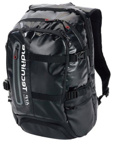 atp-backpack-tennis-bag