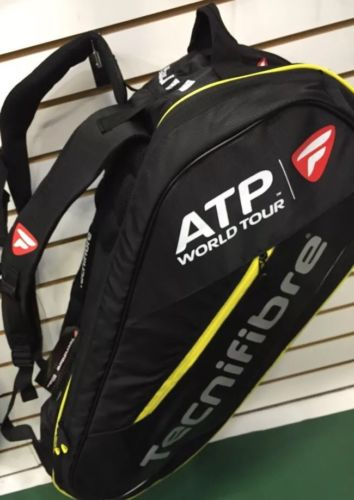 new-tecnifibre-tour-atp-9-pack-racquet-bag-tennis-racquet-sports-discounted-a4e30209996f9e065d5ba2453160579e