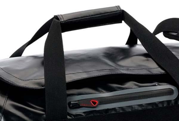 -pro-sport-bag-atp