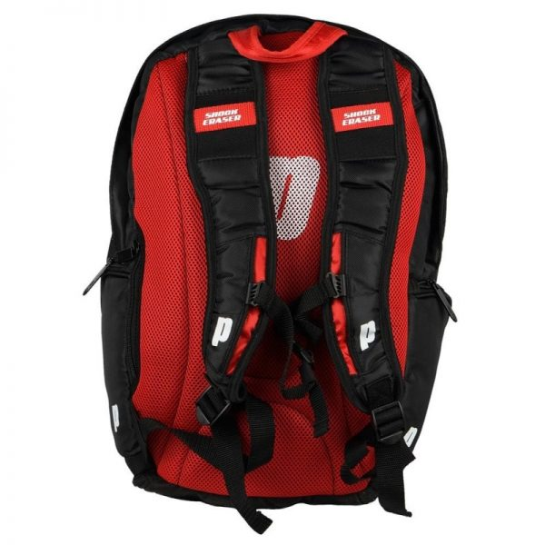 sportivnyj-ryukzak-prince-tour-team-back-pack