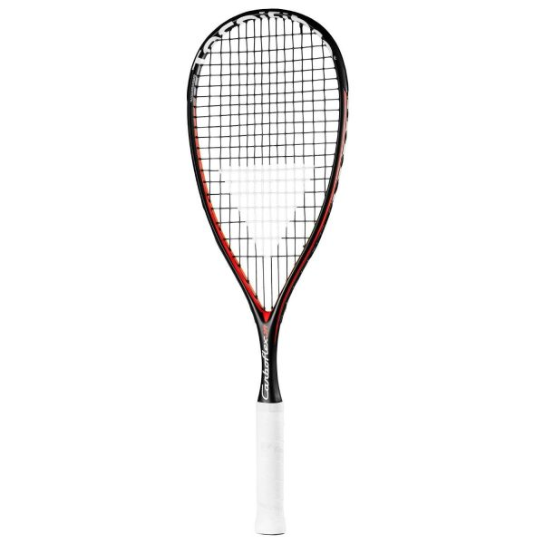 tecnifibre-carboflex-junior-2015