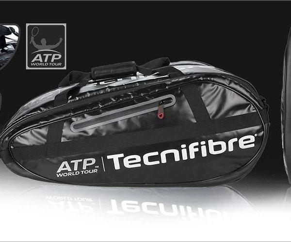 tecnifibre-pro-10r-atp_7375