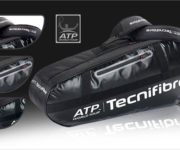 tecnifibre-pro-6r-atp_7377