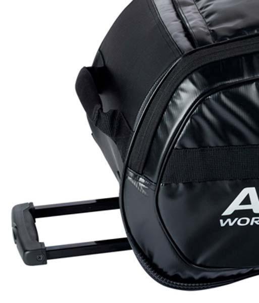 tecnifibre-pro-rolling-bag-atp