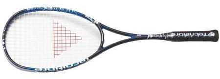 tecnifibre-suprem-axis-150-squash-racquet-3
