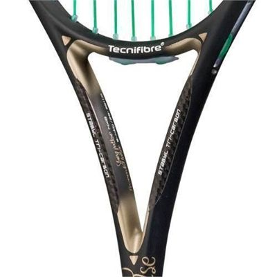 tecnifibre_suprem_130_pulse_squash_racket_throat_400x400