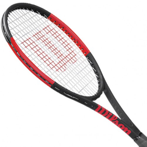 6053_tennisnaya-raketka-wilson-pro-staff