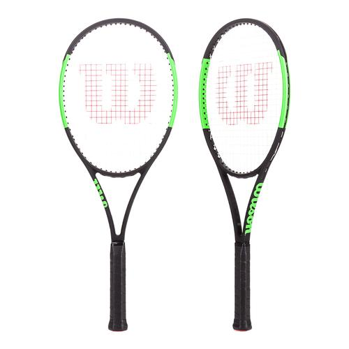 Wilson-Blade-98s-Countervail-18x16