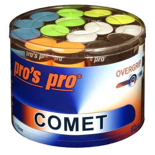 comet_60