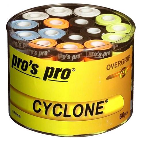 cyclone_60