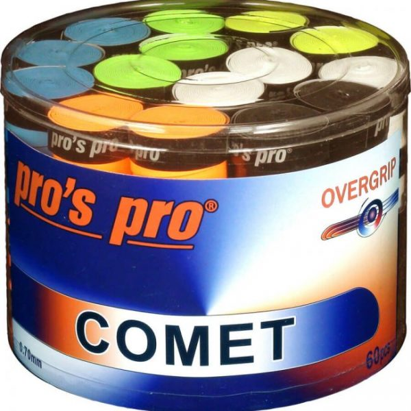 over-grip-comet-60pcs