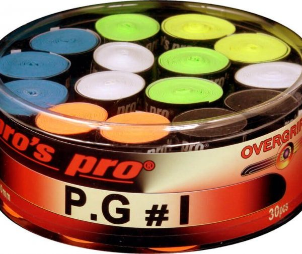 over-grip-pg-1-30pcs-mix-_n