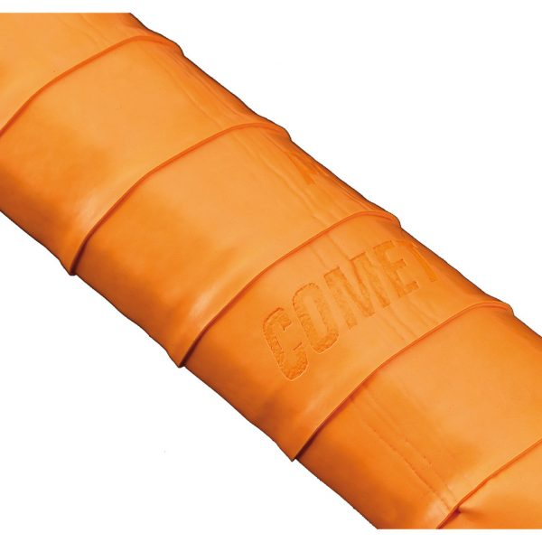 pros_pro_comet_overgrip_orange_detail__04399.1413052255.1280.1280