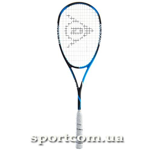 http://sportcom.ua/product-category/squash/raketki-dlya-squash/