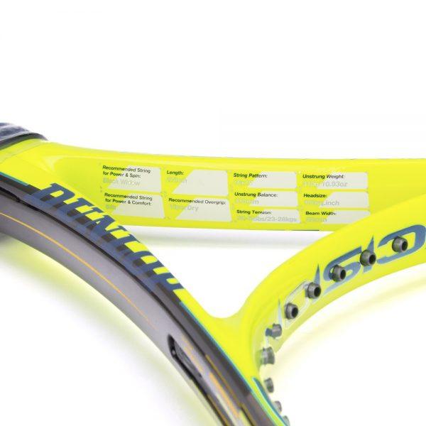 677066-raquete-de-tenis-dunlop-precision-100-tuor-d5_2