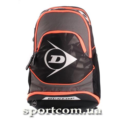 Dunlop Performance