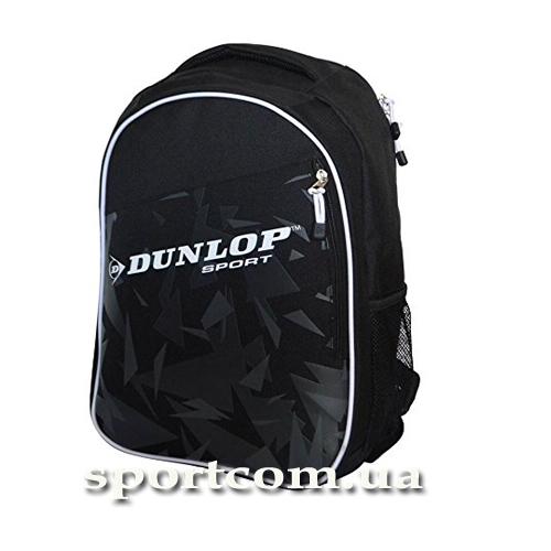 Рюкзак  Dunlop