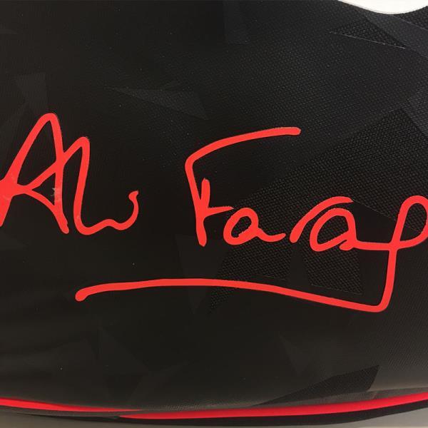 ali-farag-dunlop-8-racket-bag-