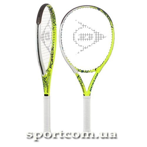 dunlop  Force 100 LITE sportcom.ua