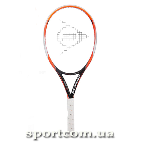 http://sportcom.ua/product/tennisnay-raketa-dunlop-r5-0-revolution-nt-lite/