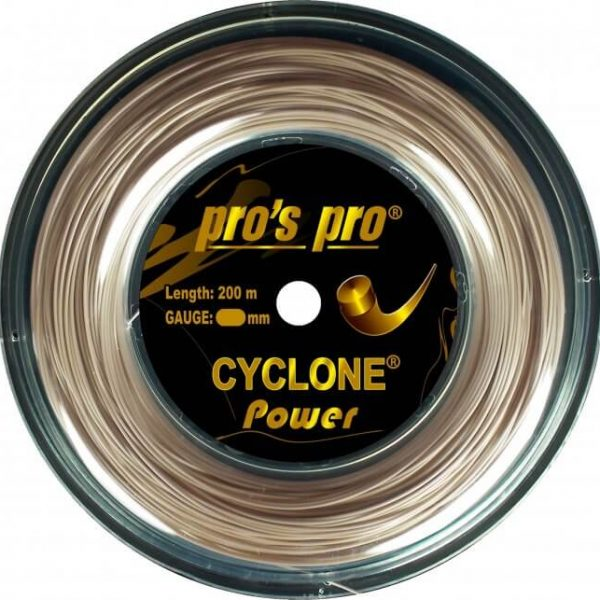 prospro-tennissaite-cyclone-power-1.25mm-200m