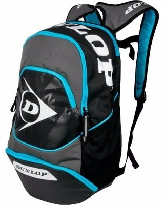 ultrasquash-vende-mochila-backpack-dunlop-performance-D_NQ_NP_625903-MLM25773050152_072017-O
