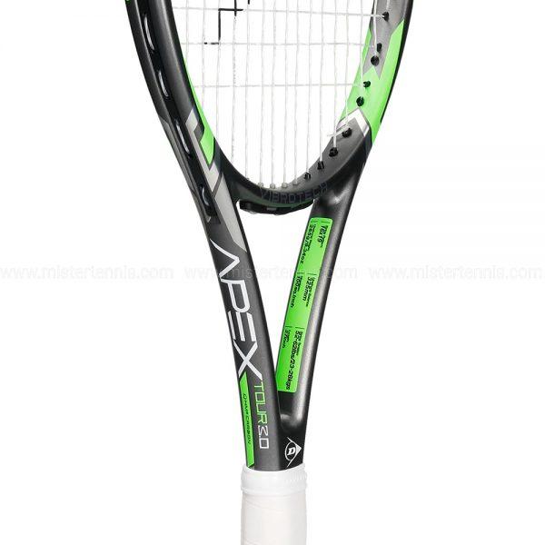 Dunlop-Apex-Tour-3.0-Racchetta-Tennis-677285_D