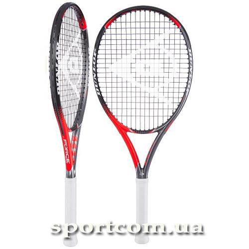 sportcom.ua