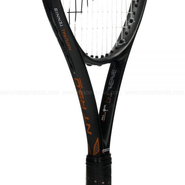 Dunlop-NT-R-5.0-Pro-Racchetta-Tennis-677343_D