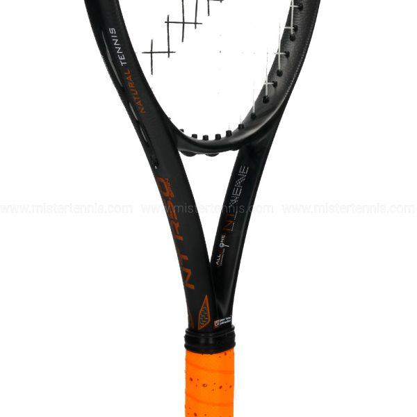 Dunlop-NT-R-5.0-Spin-Racchetta-Tennis-677347_D
