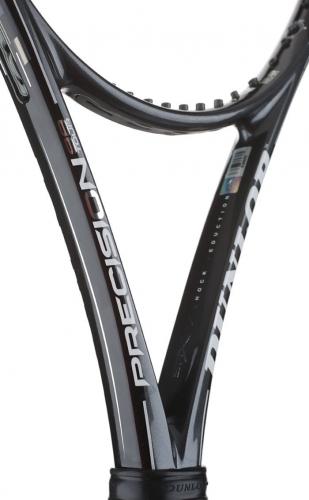 Dunlop-Precision-98-Tour-2