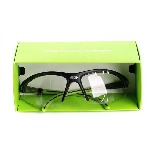 pol_pl_Okulary-Dunlop-I-Armor-Protective-Eyewear-11508_3