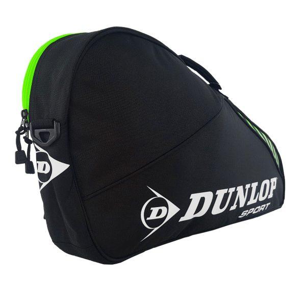 Dunlop-Club-2.0x3-Bag-BlackGreen-817247_B
