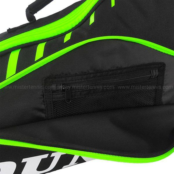 Dunlop-Club-2.0x3-Bag-BlackGreen-817247_D
