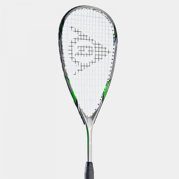 Squash_rackets_0007s_0000_Blaze-Pro-3.0_1-800x880