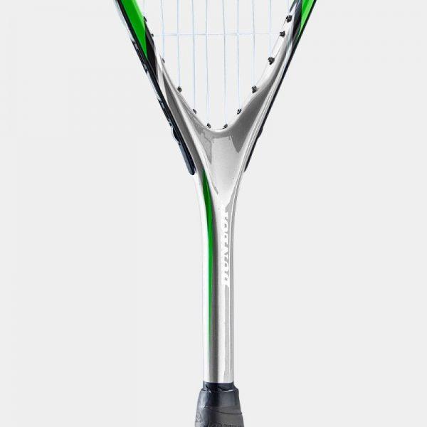Squash_rackets_0007s_0001_Blaze-Pro-3.0_2-800x880