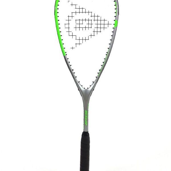 dunlop-blaze-pro-4-squash-racket
