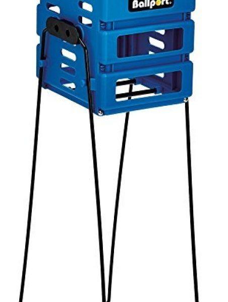 tourna-mini-ballport-36-blue1