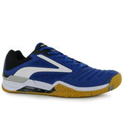 Dunlop Flash Rapid Sn81