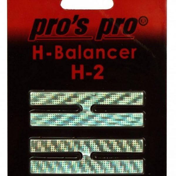 h165-prospro-zubehoer-h-balancer-glitter-2er