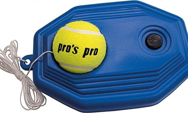 p060-prospro-trainingshilfen-tennis-trainer-set
