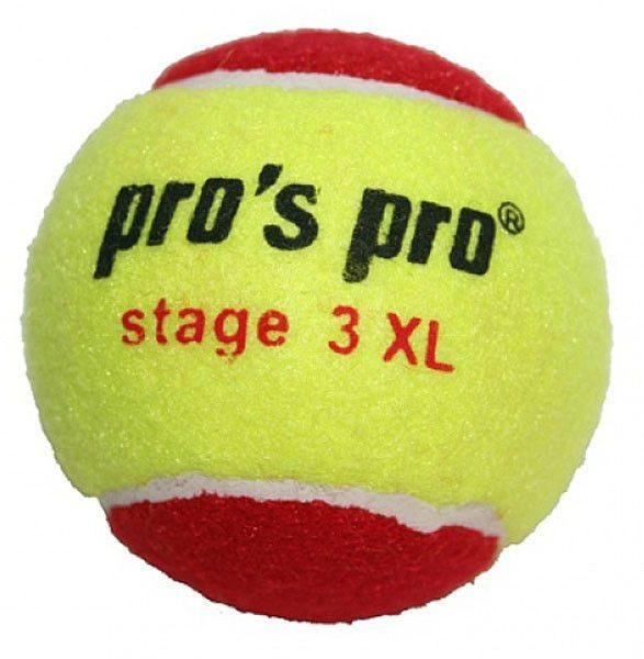 pol_pl_Pilka-Pros-Pro-STAGE-XL-2509_1