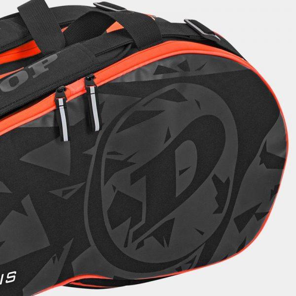 1542284576_bags-0001s-0001s-0028-817250-nt-8er-bag-orange-2-800x880