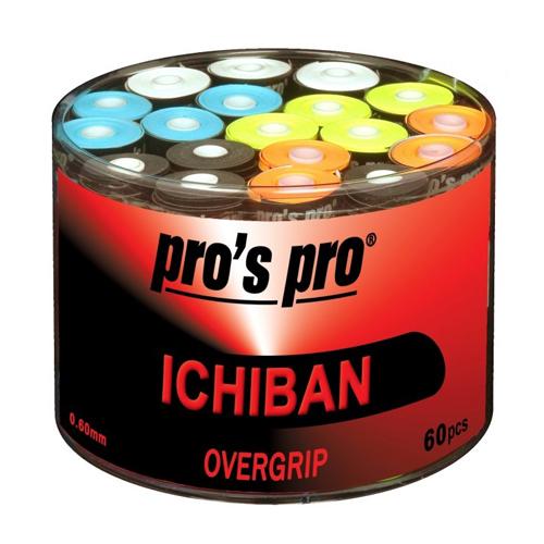 ICHIBAN _60
